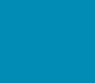 自主検査シート