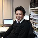 MAKIHAUS株式会社 工事部エグゼクティブマネージャー黒木 力 様