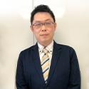 株式会社HAMAYA (中)改革推進部グループリーダー藤井 洋太 様