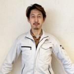 株式会社いつき家 代表取締役 上月 知樹様