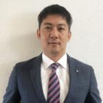 株式会社タツミプランニング 建築工事部 部長 志村純一様